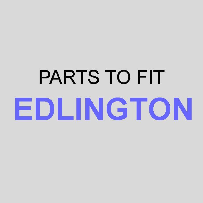 EDLINGTON Parts