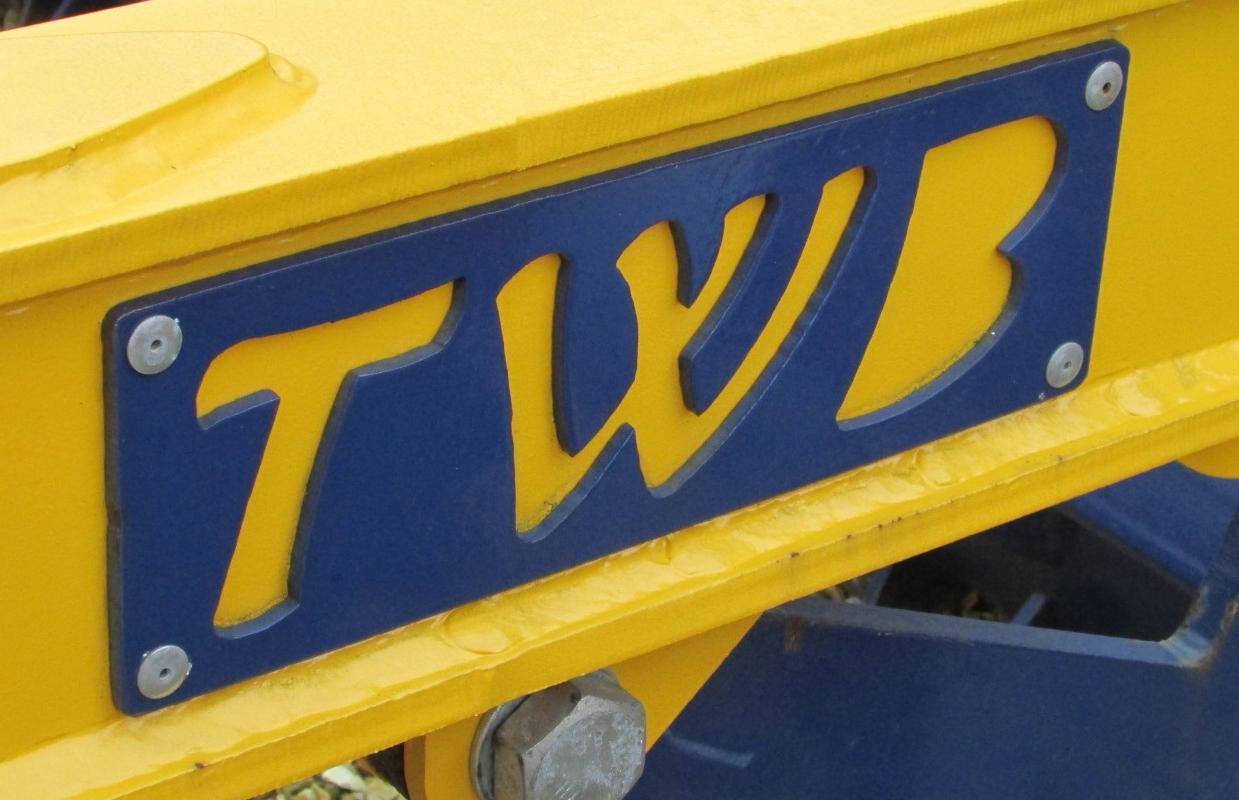 TWB Parts