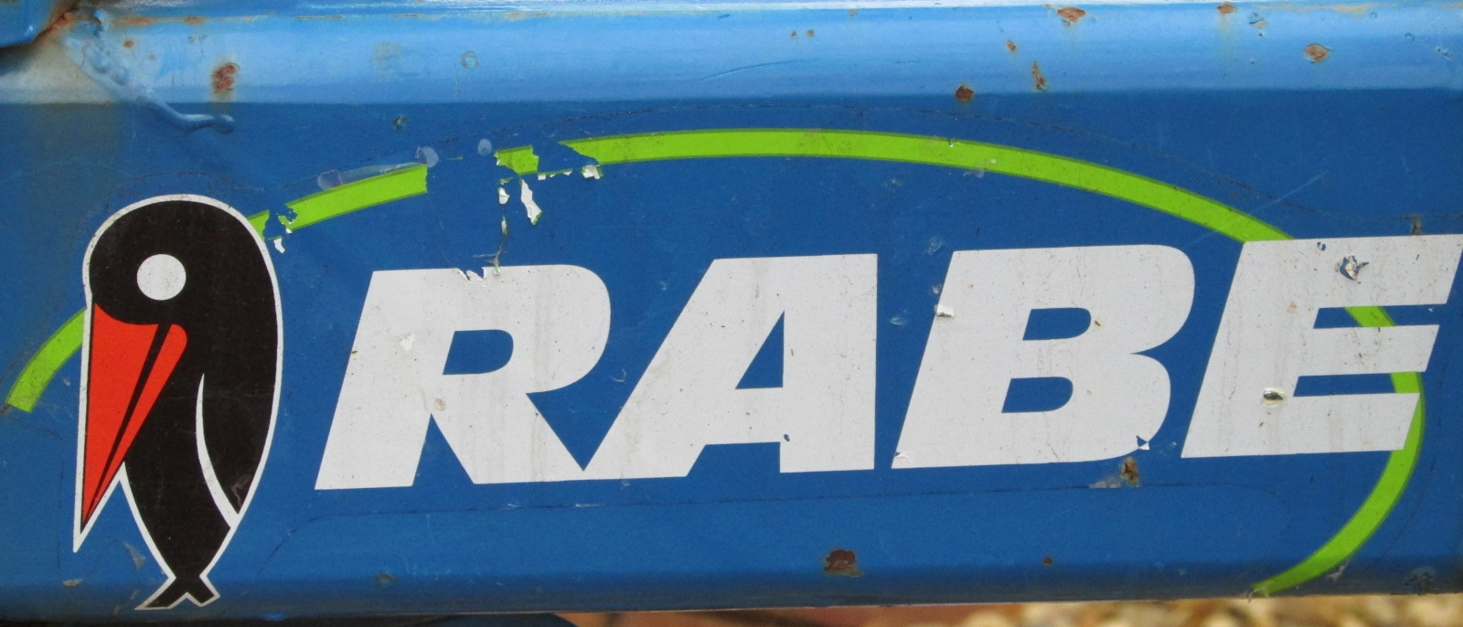 RABE Parts