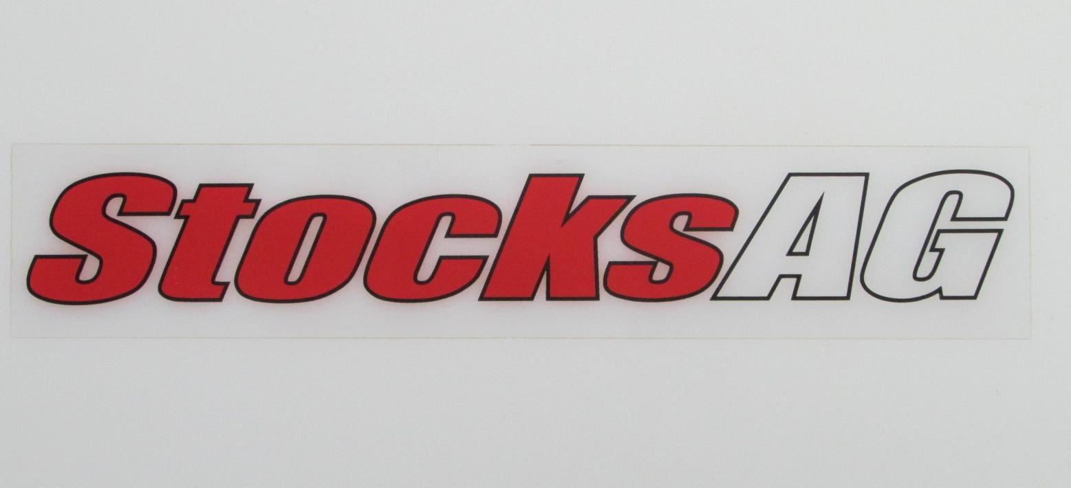 STOCKS Parts