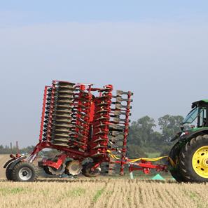 Machinery - For Sale