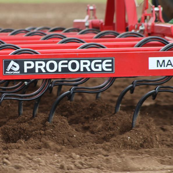 Other Cultivation Equipment