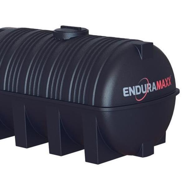 Tanks & Fuel Transfer Equip