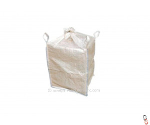 1 Tonne Lifting BulkBags
