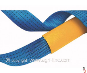 PVC Wear Sleeve