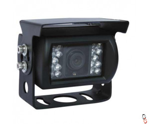 Camera for Wired Reversing Camera Kit
