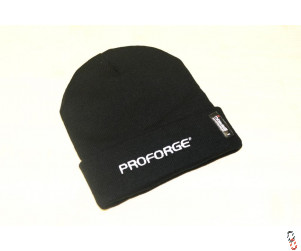 PROFORGE Thinsulate Hat