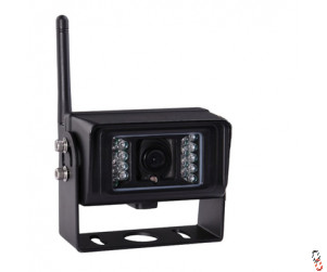 Camera for Wireless Reversing Camera Kit