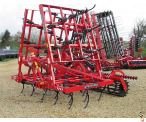 PROFORGE MaxTilla 6 metre Heavy Duty Cultivator, New