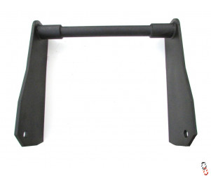 Bobcat Telescopic Forklift Frame (1 Piece)