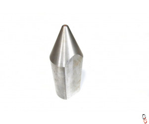Matbro Straight Cone - Single