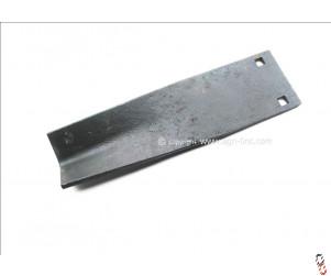 Simba Levelling V Form Paddle 100 x 8 x 350mm