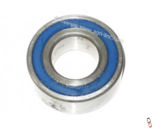 Bearing to fit all Vaderstad System and Coulter Discs, OEM: 405814