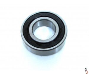 Bearing to fit Vaderstad Drill Wheel OEM: 417838