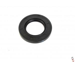 Seals to fit Vaderstad Drill Wheel OEM: 417836