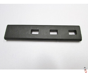 Levelling Board  Tine Point to fit Vaderstad OEM: 419998-1