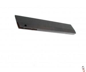 Spaldings Flatlift Subsoiler Upper Reversible Shin OEM: 02152