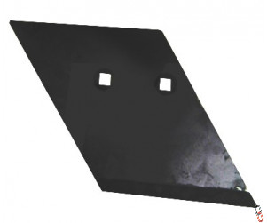 "Spaldings Flat Lift 6"" LH Wing OEM: 02169"