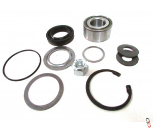 Disc Harrow Bearing to suit Opico Heva Disc Rolla, Modification Kit OEM: 630949036