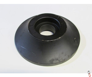 Disc Harrow Bearing to suit Simba MK2 Concave Spacer, OEM: P0224
