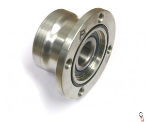 Disc Harrow Bearing to suit Vaderstad Carriers, Carrier/Spirit drills, TopDowns, Hub complete OEM: 152271, 440488,(SKF BAA-0003A)