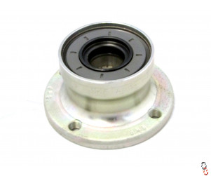 Disc Harrow Bearing to suit Vaderstad Carriers, Complete Hub OEM: 484430, 152456, 441693, 424908-1, (SKF BAA-0003A)