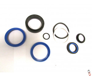 Dowdeswell Turnover Ram Seal Set OEM: 052500