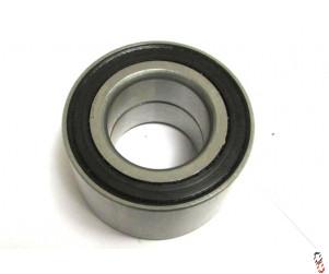 Horsch Rear Wheel Bearing OEM: 00 24 01 00