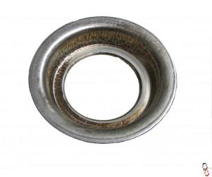 Horsch Seal OEM: 00240108 used in rear wheel hubs of Horsch drills