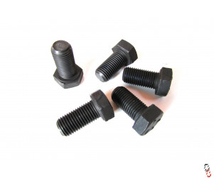 3/8 UNF x 3/4 Set Screws