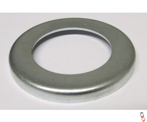 Sealing Washer to fit Vaderstad OEM: 417835