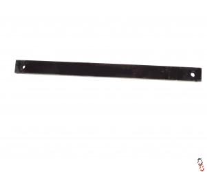 Proforge Mole Drainer Shin 765 x 55mm