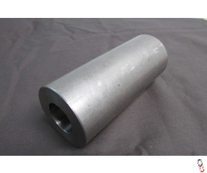 Steel Bushing OD 50 x ID 30.5 x 120mm