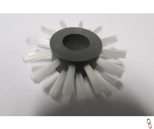 KV/Accord Brush OEM: 496784