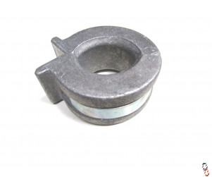 Alu Depth Stop Wedge 31.8mm thick to suit a piston 30-38mm diameter