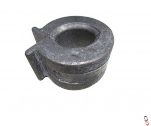 Alu Depth Stop Wedge 38.1mm thick to suit a piston 30-38mm diameter