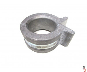 Alu Depth Stop Wedge 38.1mm thick to suit a piston 45-50mm diameter