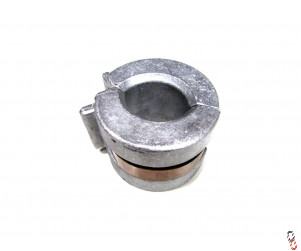 Alu Depth Stop Wedge 50.6mm thick to suit a piston 30-38mm diameter