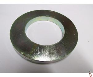 Roll Shaft Washer OD110 x ID64 x 10mm