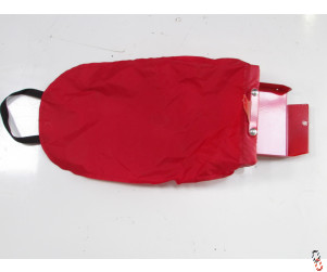 Vaderstad Calibration Bag OEM: 306730