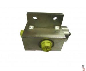 Quivogne Depth Stop Cylinder OEM : HYD00028