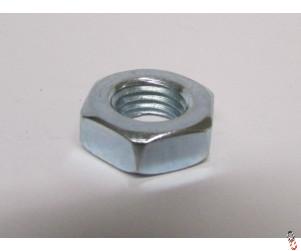 McHale NUT M12X1.5 HEX LOCK/HALF NUT OEM: CFA00446