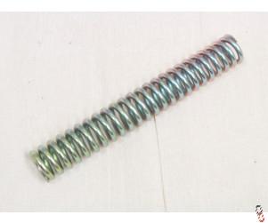Moore Unidrll Rear Spring OEM: 690002
