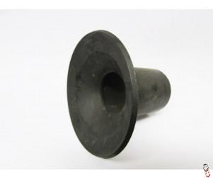 Moore Unidrill Seed Tube Joint 30mm OEM: A326L