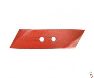 Reversible Point RH to suit Kverneland OEM:KK053090