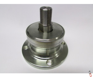 Disc Harrow Bearing to suit PROFORGE INVERTA Bearing Hub (SKF OEM: BAA-0004)