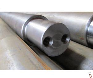 Shaft suit Vaderstad HV Rolls, 2710mm Long OEM:301648