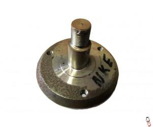 Moore Unidrill Disc Hub NKE, OEM:10258