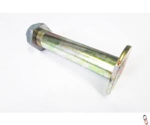 Moores Unidrill HT Pivot Arm Pin c/w UNC Nut OEM: A103N