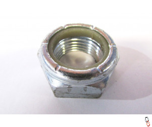 "Moores Unidrill 1"" UNF Binx Nut OEM:A251"